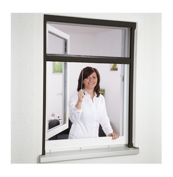 pi ges moustiques comparez les prix pour professionnels sur page 1. Black Bedroom Furniture Sets. Home Design Ideas