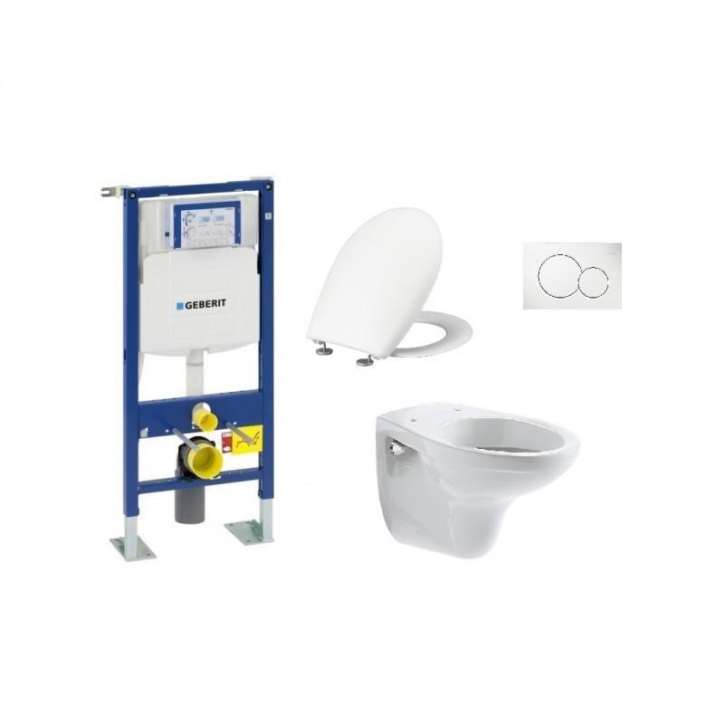 Wc pack sanitaire achat vente de wc pack sanitaire for Prix cuvette wc suspendu