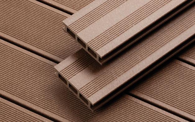 planchers bois tous les fournisseurs plancher bois brut plancher bois decoupe plancher. Black Bedroom Furniture Sets. Home Design Ideas