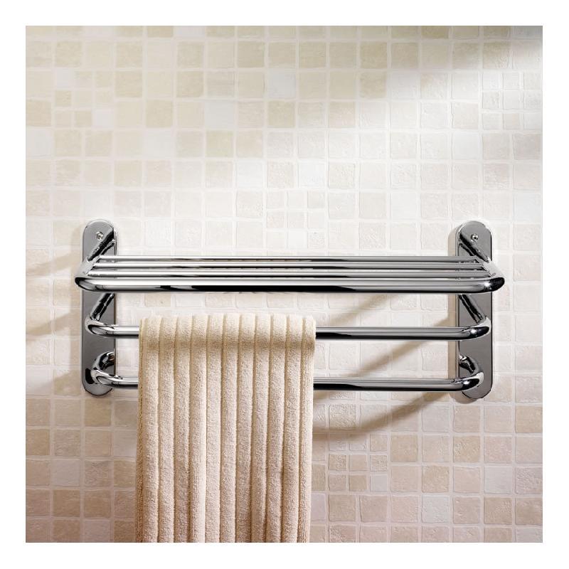 pat res porte serviettes hudson reed achat vente de pat res porte serviettes hudson reed. Black Bedroom Furniture Sets. Home Design Ideas