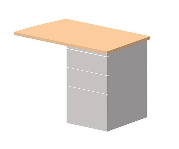 retour pour bureau tous les fournisseurs bureau d 39 angle droit 120 cm bureau modulable. Black Bedroom Furniture Sets. Home Design Ideas