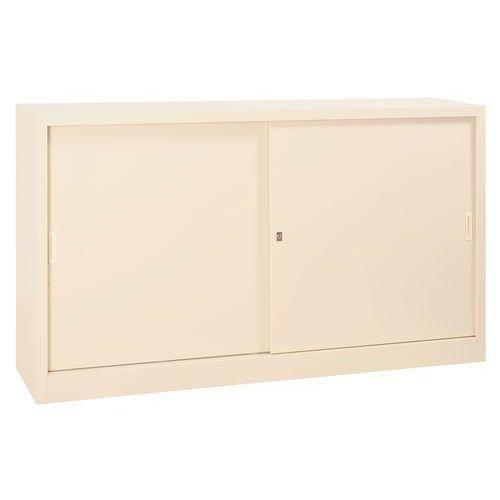 Armoires portes coulissantes tous les fournisseurs armoire portes coulissantes armoire - Monter porte coulissante ...