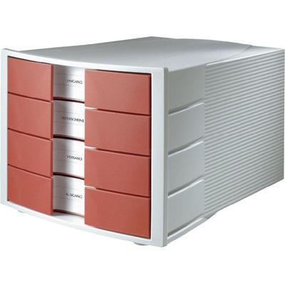 bloc tiroir comparez les prix pour professionnels sur page 1. Black Bedroom Furniture Sets. Home Design Ideas