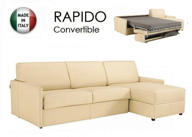 canape d 39 angle. Black Bedroom Furniture Sets. Home Design Ideas