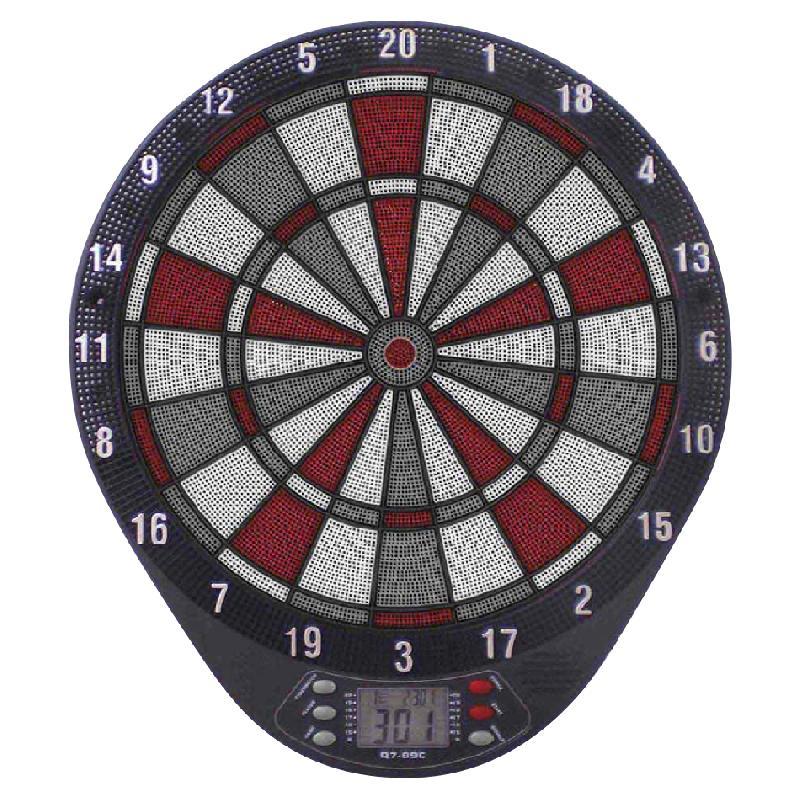 Jeux ducatifs comparez les prix pour professionnels sur page 1 - Cible electronique flechettes ...