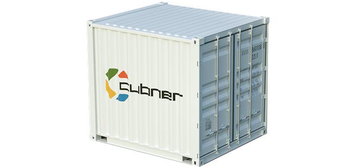 mini containers tous les fournisseurs autres containers mini container container. Black Bedroom Furniture Sets. Home Design Ideas
