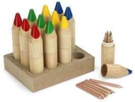 Kit de matériel de dessin