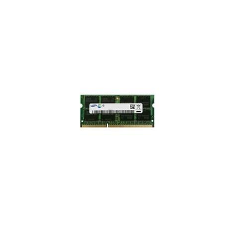 LENOVO 4X70M60574 8GO DDR4 2400MHZ ECC MODULE DE MÉMOIRE