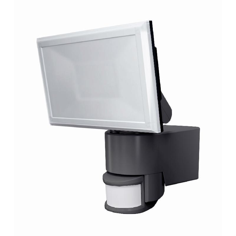 Projecteurs d'éclairage extérieur