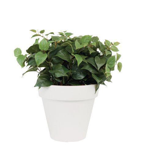 Plante en soie artificielle mod le de table comparer les - Table plante ...