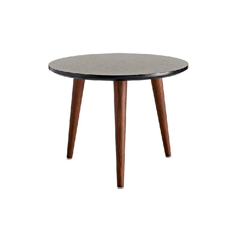 Vente Achat Innovation Tables Basses De b7fYgy6