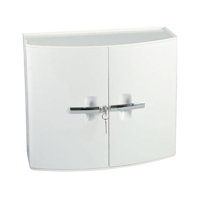 armoire m dicale 2 portes tous les fournisseurs de armoire m dicale 2 portes sont sur. Black Bedroom Furniture Sets. Home Design Ideas