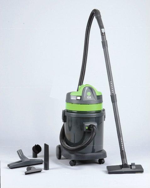 aspirateur eau et poussiere g26ep. Black Bedroom Furniture Sets. Home Design Ideas