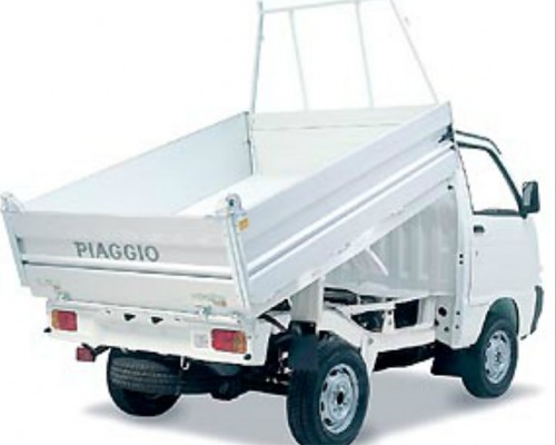 Camions bennes tous les fournisseurs semi remorque - Location petit camion ...