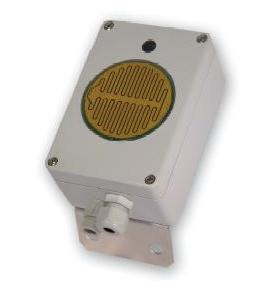 detecteurs d 39 eau tous les fournisseurs detecteur eau niveau detecteur eau pluie. Black Bedroom Furniture Sets. Home Design Ideas