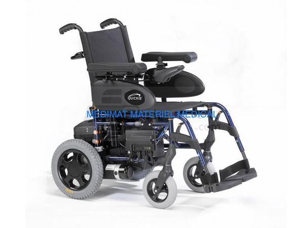 fauteuils roulants comparez les prix pour professionnels. Black Bedroom Furniture Sets. Home Design Ideas