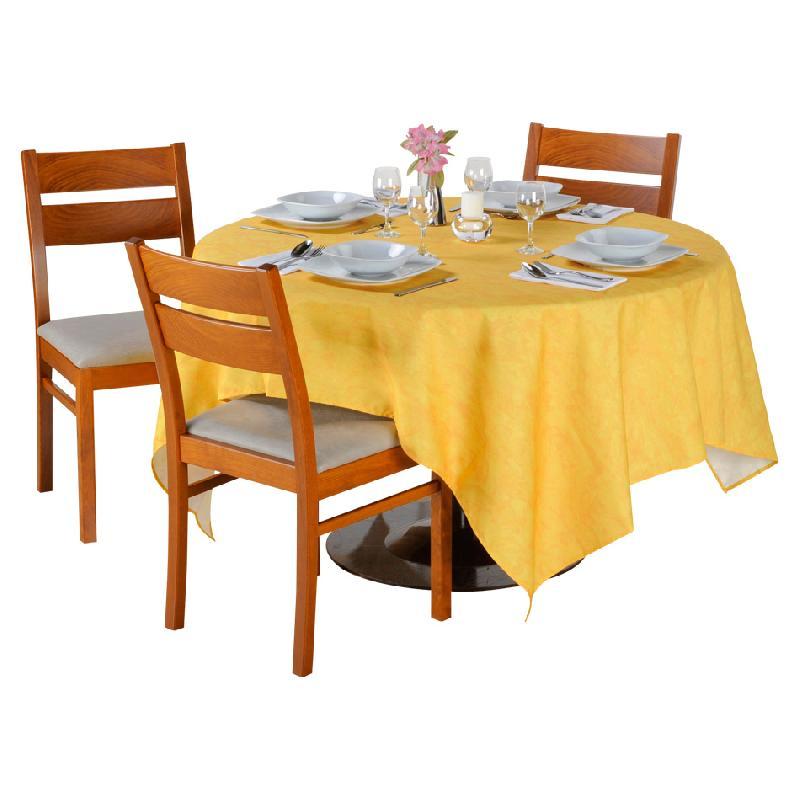 Nappes de tables manutan collectivit s achat vente de - Nappes de tables ...