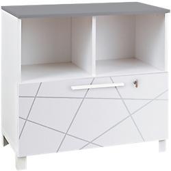 gautier office les produits de la marque gautier office pour les professionnels. Black Bedroom Furniture Sets. Home Design Ideas