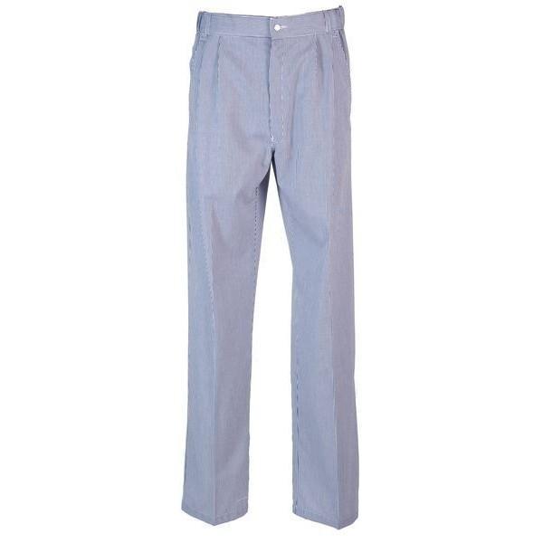 pantalon de cuisine alize ligne marine robur comparer les prix de pantalon de cuisine alize. Black Bedroom Furniture Sets. Home Design Ideas
