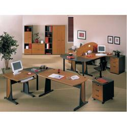 Mobilier de bureau Comparez les prix pour professionnels sur