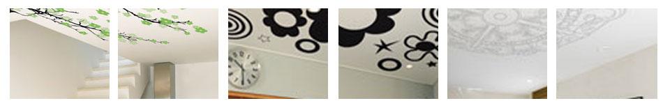 plafonds tendus armor habitat. Black Bedroom Furniture Sets. Home Design Ideas