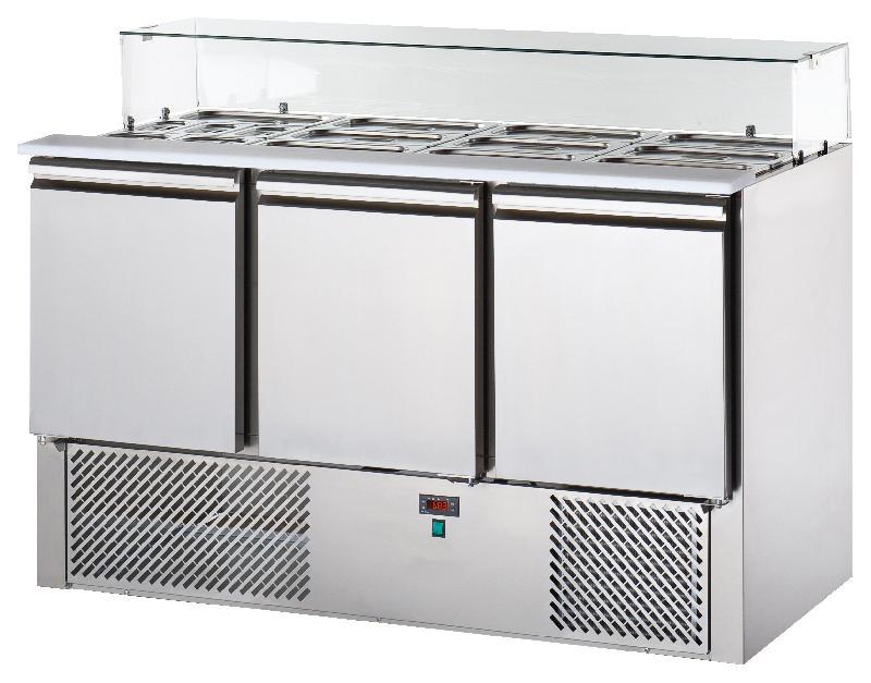 Meubles refrigeres tous les fournisseurs meuble for Meuble urano