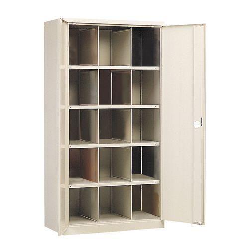 armoires hautes d 39 ateliers kind achat vente de armoires hautes d 39 ateliers kind comparez. Black Bedroom Furniture Sets. Home Design Ideas