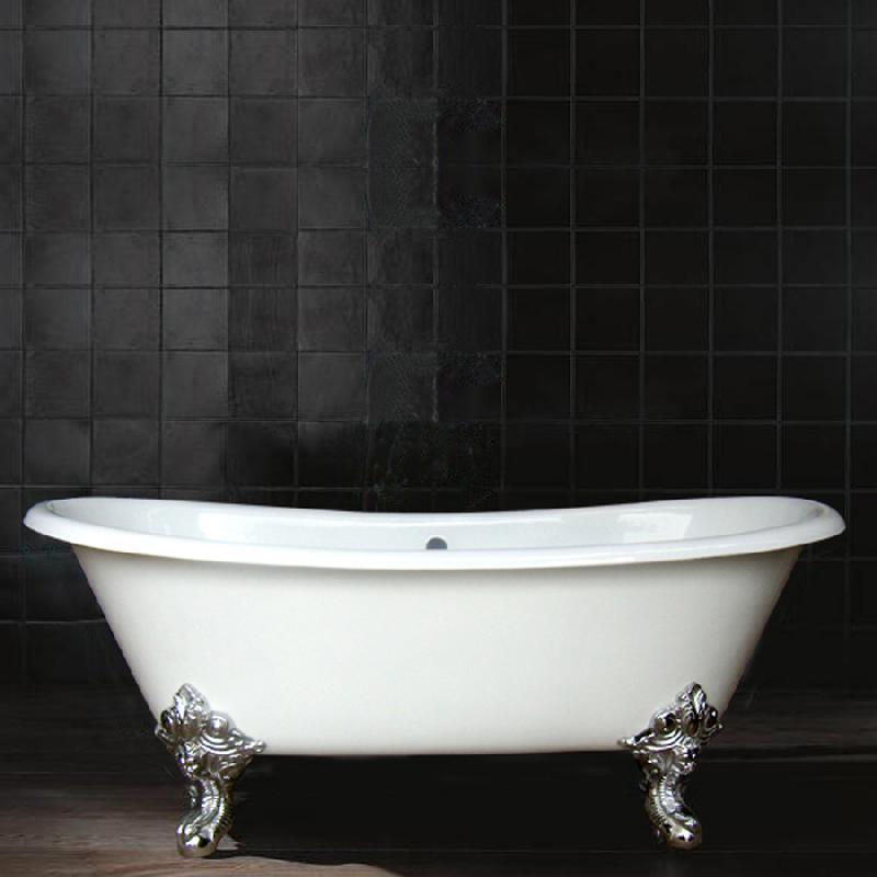 Baignoires d 39 angle tous les fournisseurs baignoires for Baignoire noire et blanche