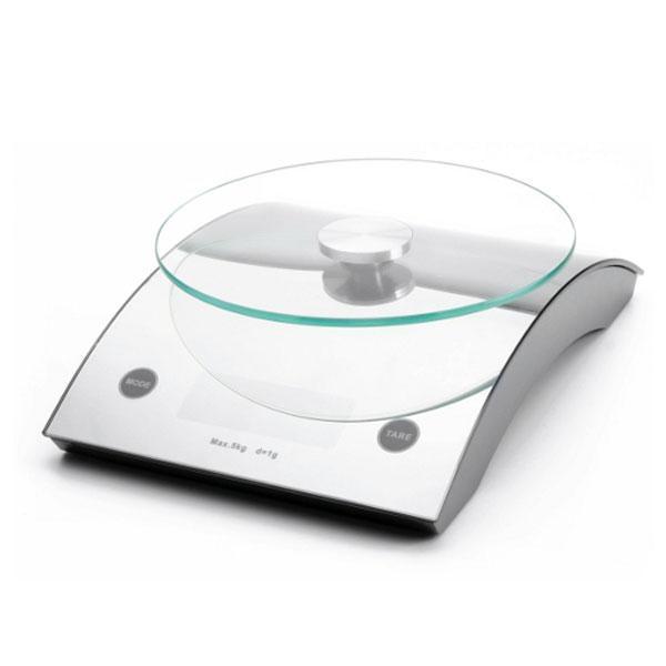 balances de cuisine lacor achat vente de balances de cuisine lacor comparez les prix sur. Black Bedroom Furniture Sets. Home Design Ideas