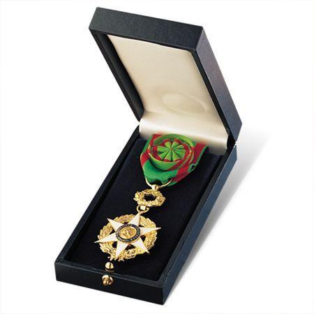 Accessoires pour médailles