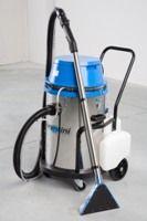 injecteurs extracteurs de nettoyage tous les. Black Bedroom Furniture Sets. Home Design Ideas