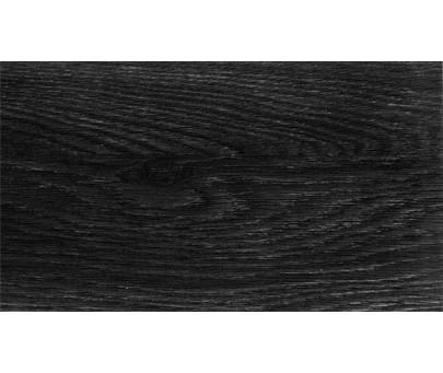 LAME PVC SOLCLIC 30 CHÊNE CARBONE STRUCTURÉ - B HOME