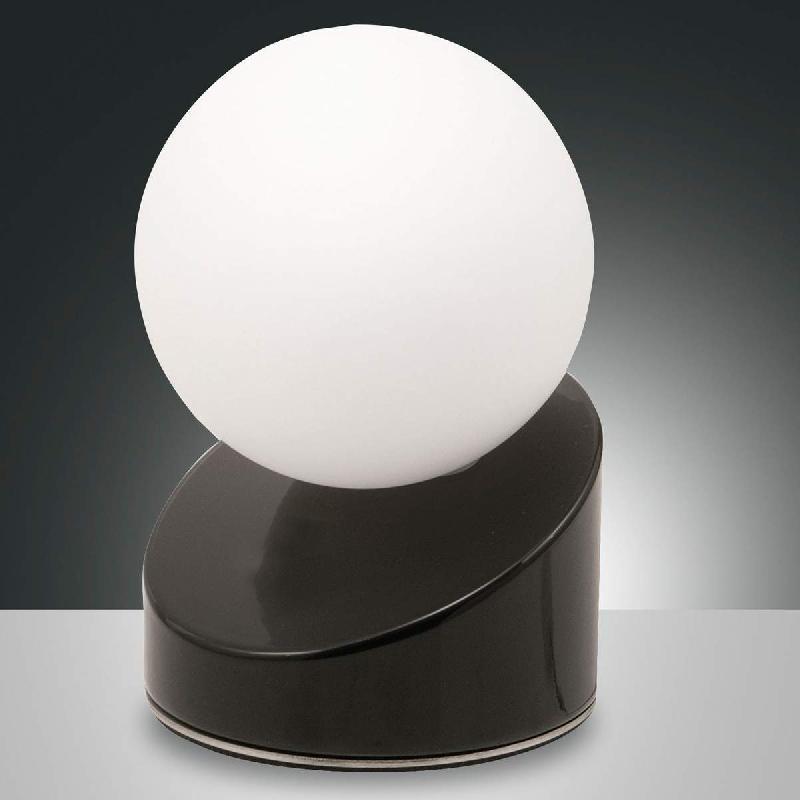 Belle GravityNickel De Comparer Les À Poser Lampe Prix Led PikZXOTu