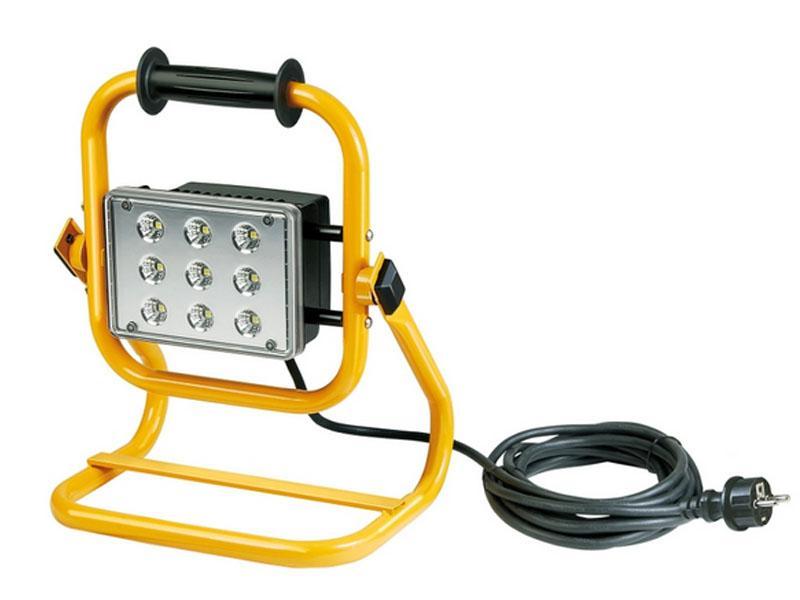 projecteur led portable tous les fournisseurs de projecteur led portable sont sur. Black Bedroom Furniture Sets. Home Design Ideas