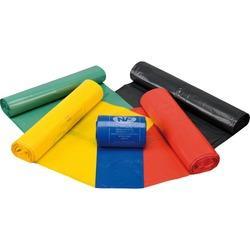 sac pour tri selectif tous les fournisseurs de sac pour tri selectif sont sur. Black Bedroom Furniture Sets. Home Design Ideas
