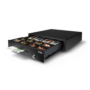 tiroir de caisse enregistreuse tous les fournisseurs tiroir caisse ouverture verticale. Black Bedroom Furniture Sets. Home Design Ideas