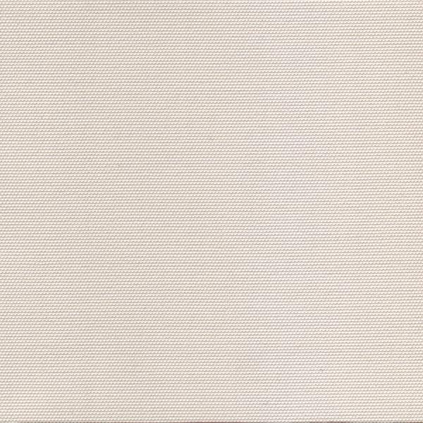 Toiles d 39 ombrage quartier des tissus achat vente de toiles d 39 ombr - Le quartier des tissus ...