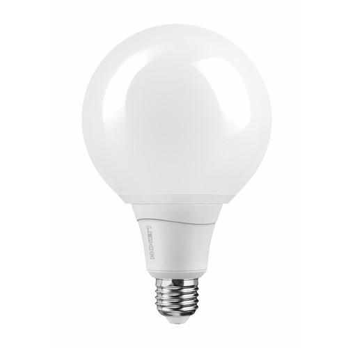 ampoules led ledon achat vente de ampoules led ledon comparez les prix sur. Black Bedroom Furniture Sets. Home Design Ideas