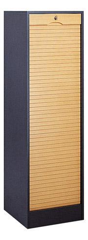 meubles de classement comparez les prix pour professionnels sur page 1. Black Bedroom Furniture Sets. Home Design Ideas