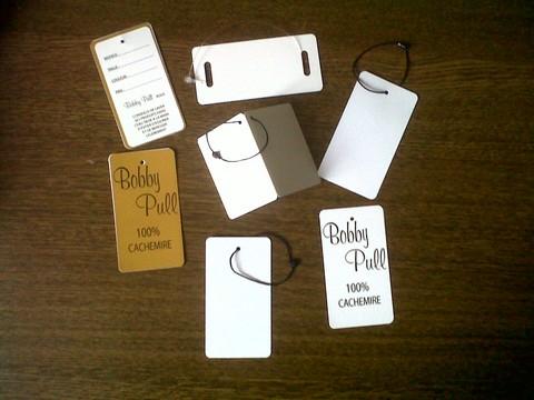 etiquette americaine tous les fournisseurs etiquette carton pour vetement etiquette carton. Black Bedroom Furniture Sets. Home Design Ideas
