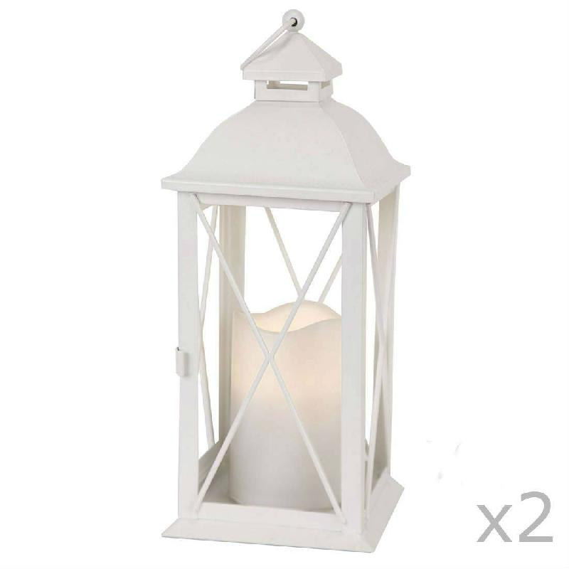 Lanternes best season achat vente de lanternes best for Lanterne led exterieur