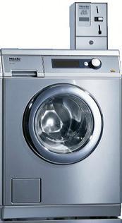 Machine laver professionnelle comparez les prix pour for Machine a laver semi professionnelle