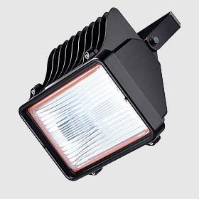 Projecteurs pour l 39 exterieur focus 3 - Ragreage autonivelant pour l exterieur ...