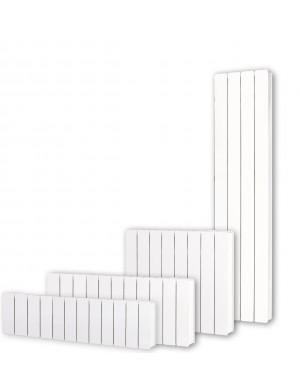 radiateur rayonnant airelec achat vente de radiateur rayonnant airelec comparez les prix. Black Bedroom Furniture Sets. Home Design Ideas