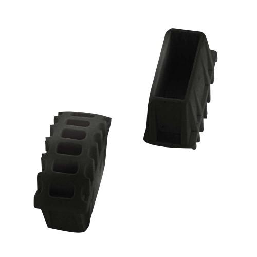 Accessoires d'échelles