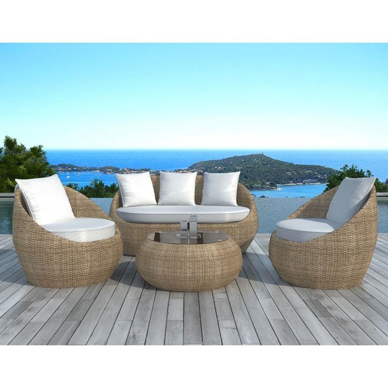 Salons de jardins - tous les fournisseurs - ensemble de ...