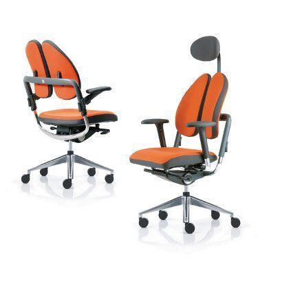 sieges ergonomiques tous les fournisseurs siege a. Black Bedroom Furniture Sets. Home Design Ideas