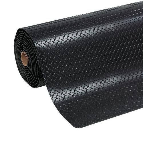 tapis antifatigue pointe de diamant le m tre lin aire comparer les prix de tapis antifatigue. Black Bedroom Furniture Sets. Home Design Ideas