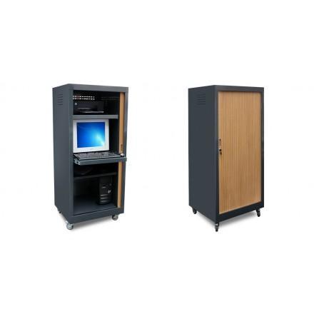 Photos meuble tele page 5 for Meuble tele armoire