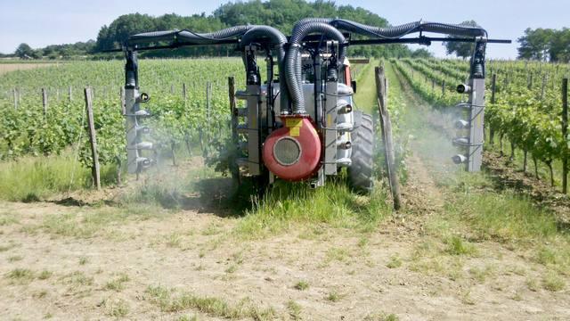 pulv u00e9risateurs agricoles - tous les fournisseurs - pulv u00e9risateur port u00e9